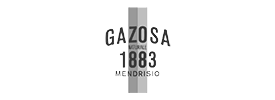 Gazosa 1883