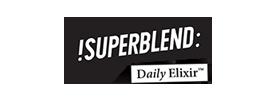 SUPERBLEND